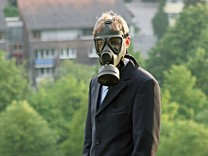 Anzug, Mode, Evergreen Scharnigg