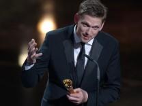 Deutscher Filmpreis 2013 - Verleihung