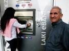 Bankenkrise in Zypern