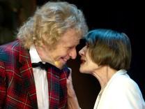 Verleihung Henri-Nannen-Preis 2013