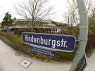 manfred.neubauer_hindenburgstraeebad_t_lz_6_20130429151501