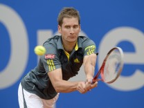 TENNIS-ATP-GER-POL-MAYER
