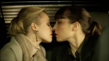 "Film ""Passion"" mit Noomi Rapace im Kino"