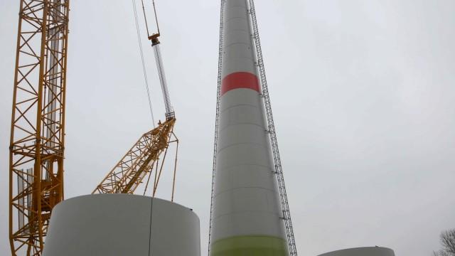 Etzenhausen Energiewende