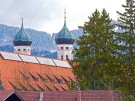 manfred.neubauer_kloster_benediktbeuern_photovoltaik_4_20130319134801
