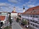 peter.bauersachs_erding-rathaus-schrannenplatz_20110609120001