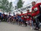 Weßling_SZ-Lauf_Rund_um_den_See_38