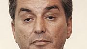 Michel Friedman AP