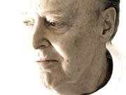 Demenz, Alzheimer, Alter, Krankheit, iStockphotos