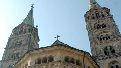 Bamberg: Missbrauchsvorwürfe