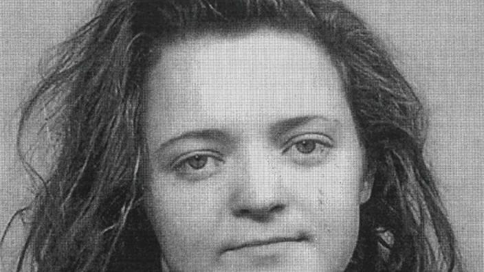 Beate Zschäpe, NSU-Prozess, München, Oberlandesgericht, rechter Terror, NSU