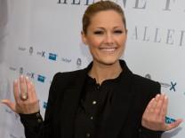 ARD-Film über Helene Fischer