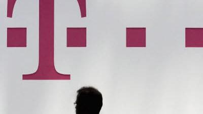 Deutsche Telekom T Systems Streicht 3000 Arbeitsplätze