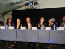 peter.bauersachs_podiumsdiskussion_3_20130511103001