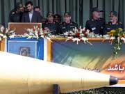 Iran, Ahmadinedschad, dpa