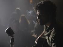 Wettbewerb von Cannes 2013: Inside Llewyn Davis