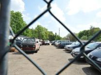 Gebrauchtwagen Gebrauchtwagenkauf Gebrauchtwagenhändler