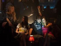 "Reihe ""Un certain regard"" in Cannes: The Bling Ring"
