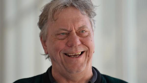 Johan Simons Kammerspiele Ruhrtriennale