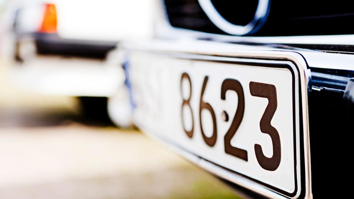 Autokauf Wie Finde Ich Den Richtigen Gebrauchtwagen Auto