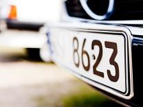 Gebrauchtwagenkauf Gebrauchtwagen Gebrauchtwagenhändler Autokauf