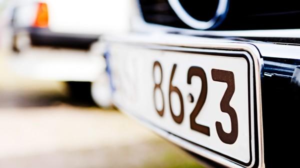 Autokauf So Finden Sie Den Richtigen Gebrauchtwagen Süddeutschede