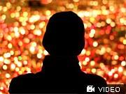 Trauer um Lech Kaczynski, AFP