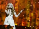 2013-05-18T205702Z_01_STO97_RTRIDSP_3_EUROVISION-SWEDEN