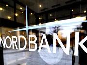 HSH Nordbank, AP