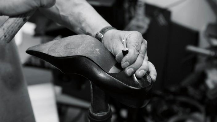 Schuhfirma Peter Kaiser wird 175
