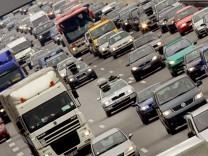 Kfz-Versicherung Straßenverkehr Autokauf Versicherungsrechner