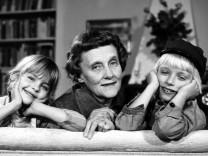 Astrid Lindgrens Michel aus Lönneberga wird 50