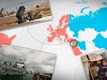 teaser grafik interaktiv syrien
