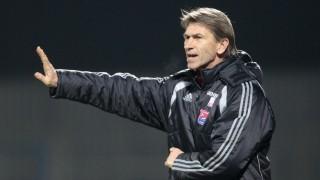 Klaus Augenthaler, FC Bayern München, Fußball Champions League