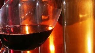 Wein, Winzer, Gault Millau, dpa