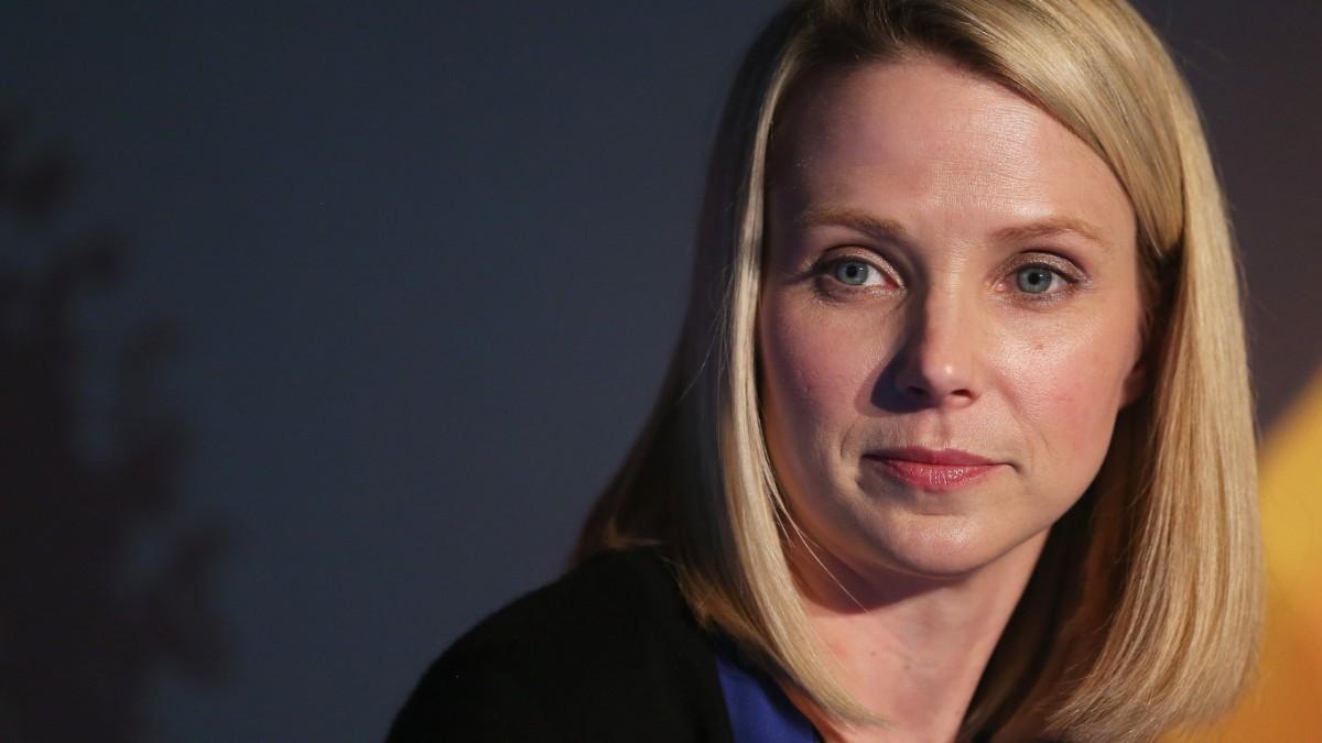Yahoo bietet offenbar für US-Videodienst Hulu