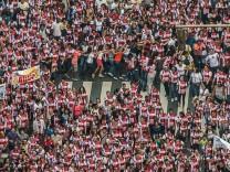 100.000 evangelikale Christen demonstrieren in Brasilien gegen die Homo-Ehe