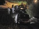 Polizei findet Leichen von Volleyballstar Ingrid Visser und Partner