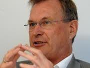 Johannes Singhammer, CSU