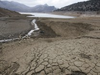 To match feature SPAIN-DROUGHT