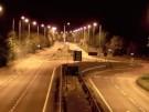 Irres Driften auf dem Highway (Vorschaubild)