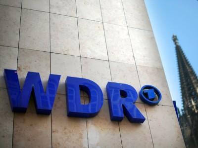 Zusammenlegung: WDR3 und WDR5 unter der Leitung von Matthias Kremin