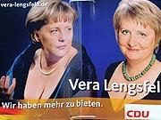 Vera lengsfeld dpa