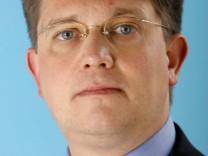 Eckart von Klaeden, Daimler, CDU