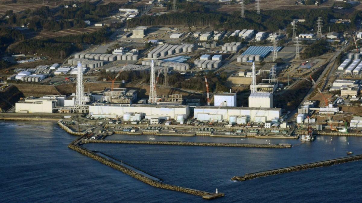 Radioaktive Belastung im Grundwasser steigt enorm