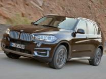 BMW X5, BMW X5, X5, Crossover, SUV