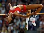 Leichtathletik-WM in Berlin