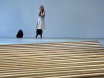 55. Venedig-Biennale
