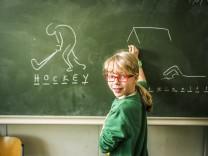 Deutscher Schulpreis Anne-Frank-Schule Bargteheide