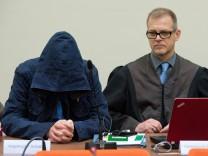 NSU Prozess München, Carsten S.